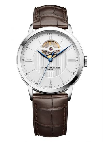 BAUME & MERCIER Classima Automatic Gents Watch 10274